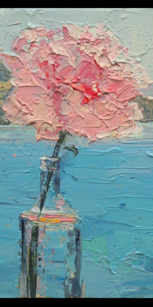 """""""Angel Island"""" by Carolyn Meyer"""