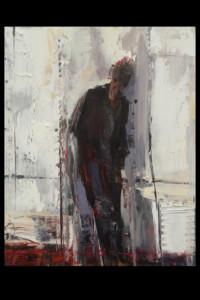 """""""Down by Law"""" by Carolyn Meyer"""