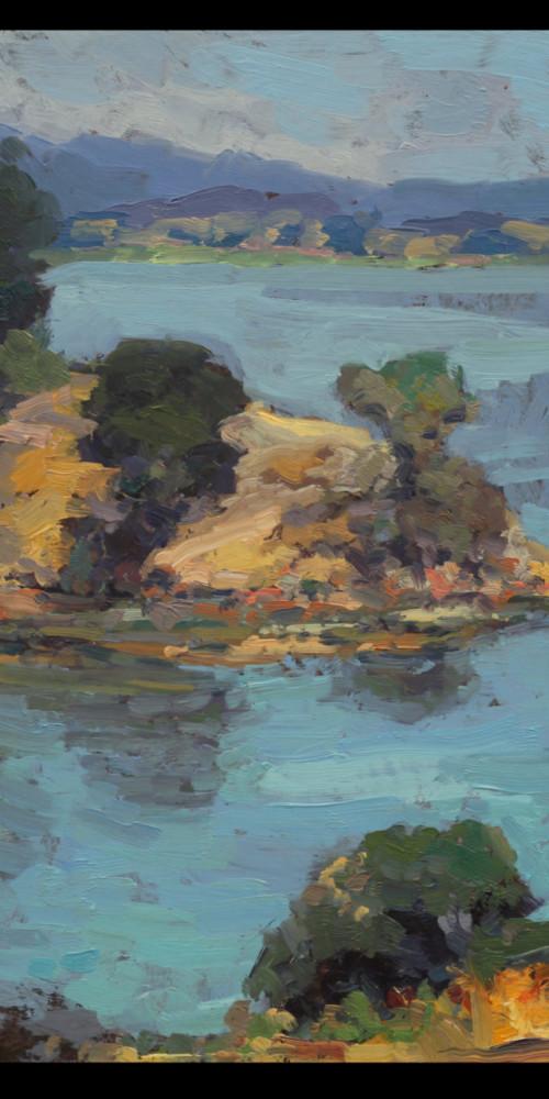 """""""North Bay"""" by Carolyn Meyer"""